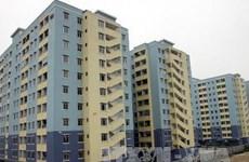 Từ Liêm lên quận, bất động sản giao dịch tăng mạnh