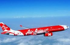 AirAsia X đặt mua thêm 25 chiếc Airbus A330-300