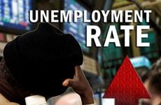 Gần 3 triệu người Philippines thất nghiệp trong năm 2013