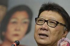 Indonesia: PDI-P lùi thời hạn công bố ứng viên tổng thống