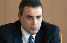 Tân Thủ tướng Tunisia Mehdi Jomaa đã nhậm chức
