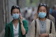 Mỹ báo động dịch cúm H1N1 lan rộng khắp đất nước