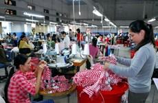 Thêm 505 tỷ đồng đầu tư vào tỉnh Thừa Thiên-Huế