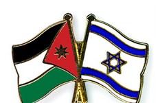 Các nghị sĩ Jordan đòi hủy hiệp ước hòa bình với Israel