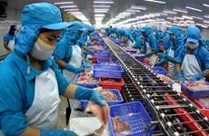 Luật Nông trại Mỹ - Rào cản mới với cá tra Việt Nam