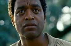 Oscar: Làn sóng diễn viên da màu Anh đổ bộ vào Mỹ