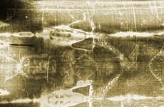 Tấm vải liệm thành Turin sẽ được trưng bày năm 2015
