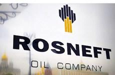 Dầu mỏ Rosneft lên phương án bảo vệ cơ sở ở Ukraine