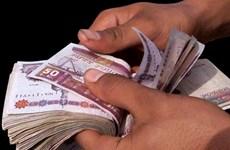 Hy Lạp có thể được giải ngân khoản cứu trợ bị trì hoãn
