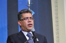Venezuela kêu gọi tôn trọng và bảo vệ lợi ích người dân