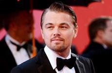 "Leonardo DiCaprio tiếp tục đóng phim với ""The Revenant"""