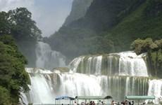 Phó Thủ tướng: Cao Bằng cần phát triển kinh tế biên mậu