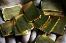 Phát hiện 12 thỏi vàng trong bụng doanh nhân Ấn Độ