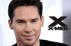 Đạo diễn X-Men không quảng bá phim do vướng vụ kiện