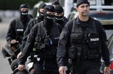 FIS bày tỏ những lo ngại về vấn đề an ninh của Thụy Sĩ