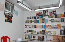 Phát triển văn học Việt Nam trong bối cảnh hội nhập quốc tế