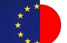 Nhật Bản và EU nỗ lực đưa đàm phán FTA sớm về đích
