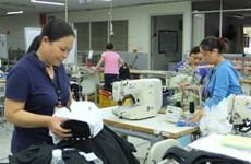 Diễn đàn Doanh nghiệp Việt Nam-Singapore tại TP Hồ Chí Minh