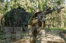 NATO nhất trí tăng cường khả năng phòng thủ tập thể