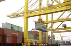 Đà Nẵng thực hiện nhiều chính sách hỗ trợ doanh nghiệp