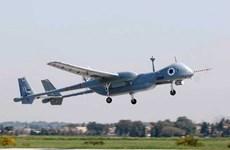 Liên hợp quốc sẽ triển khai máy bay không người lái ở Mali