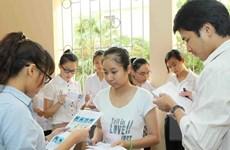 Áp dụng phương pháp Stem trong giáo dục phổ thông
