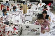 Tạm ứng tiền bồi thường bảo hiểm cho các doanh nghiệp Đồng Nai