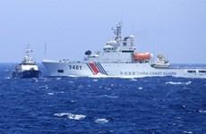 Malaysia có thể giúp giảm căng thẳng ở Biển Đông