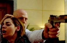 """Bruce Willis đối đầu Jason Patric trong phim """"The Prince"""""""