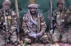Quân đội Nigeria tiêu diệt 53 chiến binh Hồi giáo Boko Haram