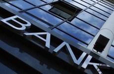 Nhật Bản chưa đồng ý góp vốn vào ngân hàng AIIB