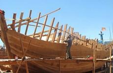 Chính sách mở đường cho ngư dân vươn khơi bám biển