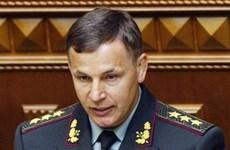 Ukraine: Máy bay An-26 có thể bị bắn hạ từ lãnh thổ Nga