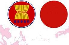 Nhật Bản: Quỹ trao đổi ngoại tệ ASEAN+3 sẽ tăng gấp đôi