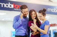 MobiFone tách khỏi VNPT: Cùng là đối tác để phát triển