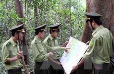 Nâng cao nhận thức bảo vệ Vườn quốc gia Kon Ka Kinh
