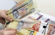 Thu nhập tăng thúc đẩy tiêu dùng hàng cao cấp ở Philippines