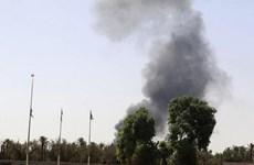 Thảm kịch Libya được coi là bản án của chủ nghĩa đế quốc