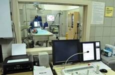 Hà Nội kết luận thanh tra về trang thiết bị y tế của 3 cơ sở