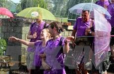 Khách du lịch đến Đà Lạt dịp lễ Quốc khánh tăng 30%