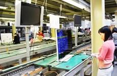 Số dự án đầu tư ở Séc đạt mức kỷ lục trong 6 tháng đầu năm