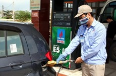 Đà Nẵng sẽ phân phối xăng E5 Ron 92 toàn địa bàn từ tháng 11