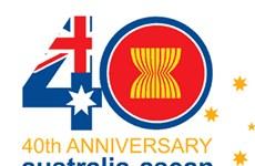 ASEAN và Australia tăng cường quan hệ đối tác toàn diện