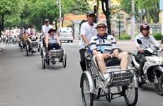 Chính thức thành lập Sở Du lịch Thành phố Hồ Chí Minh