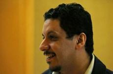 Tổng thống Yemen Mansur Hadi đã chỉ định thủ tướng mới