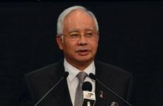Malaysia-Indonesia nhất trí sớm giải quyết vấn đề biên giới
