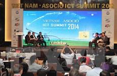 Việt Nam là nước xuất khẩu công nghệ thông tin hàng đầu thế giới