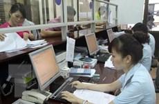 Tiền Giang ứng dụng chữ ký số trong các cơ quan Nhà nước