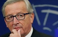 EC tiến hành điều tra về hoạt động thuế của Luxembourg