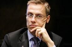 Chính phủ Phần Lan vượt qua bỏ phiếu tín nhiệm tại Quốc hội